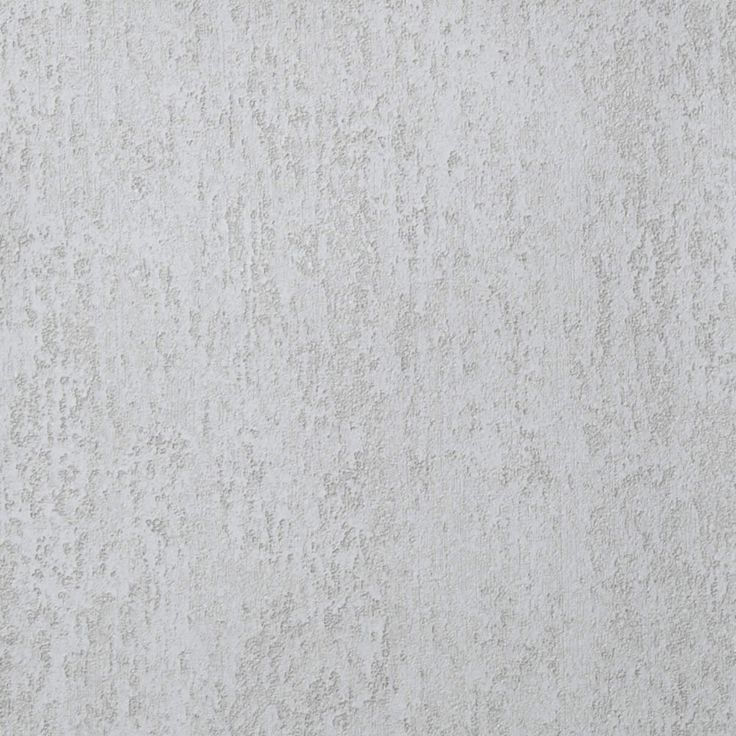 Polished Concrete Texture Polished concr | Finitions ...