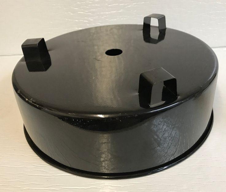 Brinkmann Electric Smoker Parts
