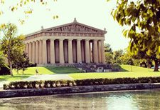 10 Uniquely Nashville Things to Do in Music City   Visit Nashville, TN - Music City
