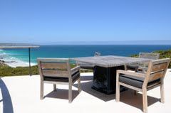 southern ocean lodge - Google Search