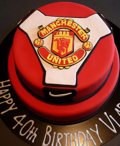 manchester united wedding cake 1000 images about fan on millwall 17096
