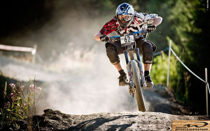 Wallpapersak provides different size of Mountain Bikes Desktop Wallpapers. You can easily download high quality Mountain Bikes Desktop Wallpapers.