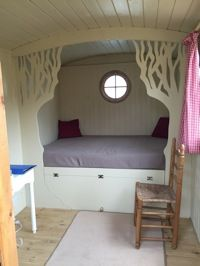 Glamping Cotswolds