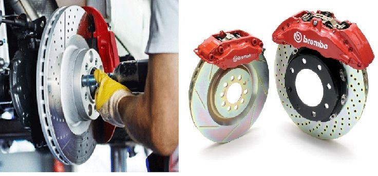 We guarantee the lowest prices on all your high performance products.  GRAND TURISMO KITS FREE PAD OFFER!! Purchase your Brembo Gran Turismo Kit from Brakeworld.com and receive your first set of replacment brake pads for FREE  call now on: 866-272-5396  #CarParts #BrakePads #CarEquipment #Fluids #BreakFluid #Rotors