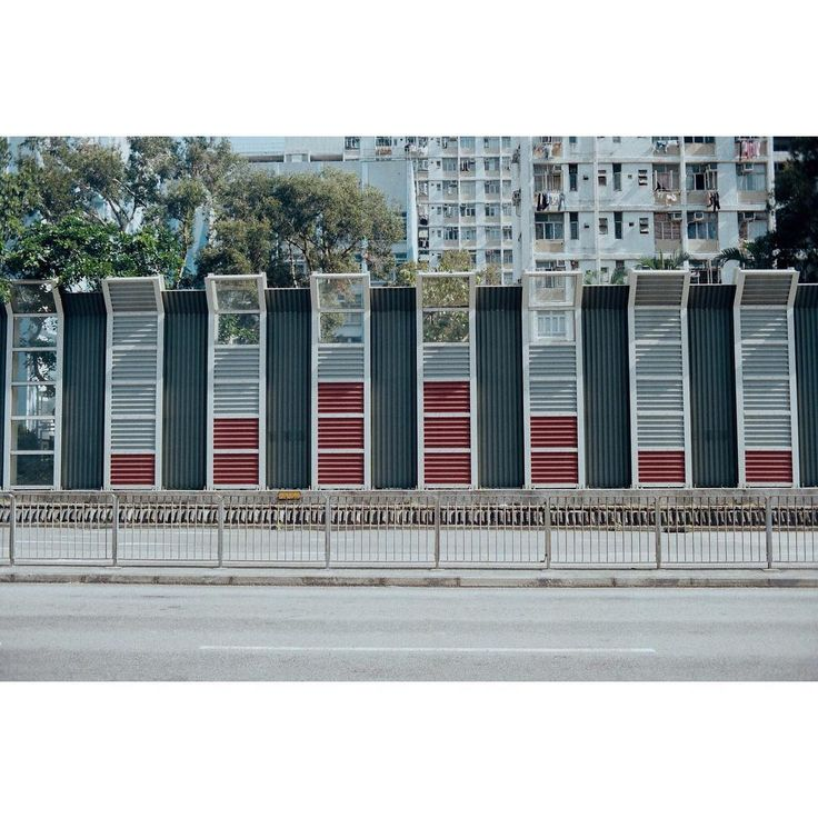 To lead a better life🎞 #KodakProImage100 #film #LeicaR4 #Leica #killyourcity #urbex #urban #createexplore #exploretocreate #shoot2kill #streetshared #streetmobs #urbanphotography #streetphotography #streetexploration #building #streettogether #tempo #streetmobs #peopleinsquare  #35mm #bokeh #hongkong #kodak200