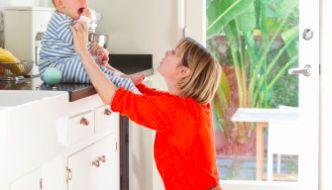 Remedios Para Aliviar El Dolor De Dientes En El Bebé