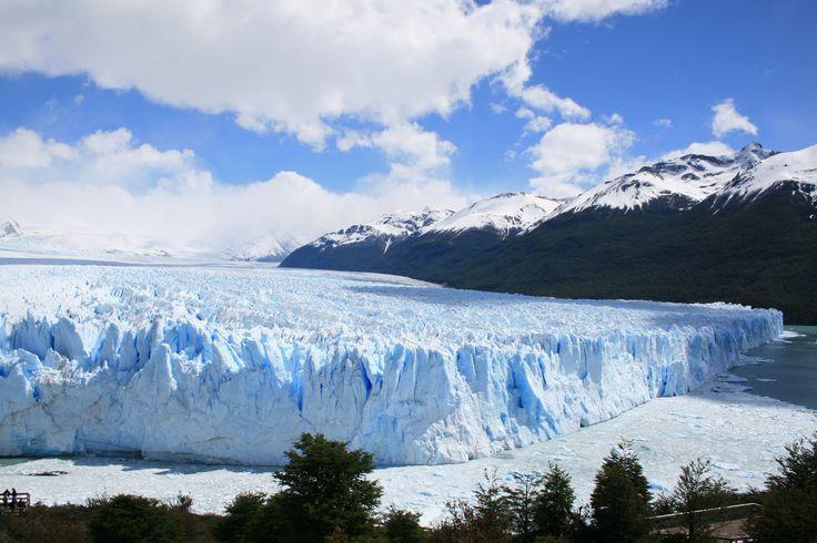 Glaciar_Perito_Moreno21_-_Argentina.JPG (3888×2592)
