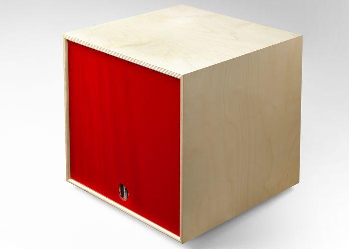 23 Best Stackable Storage Cubes Images On Pinterest