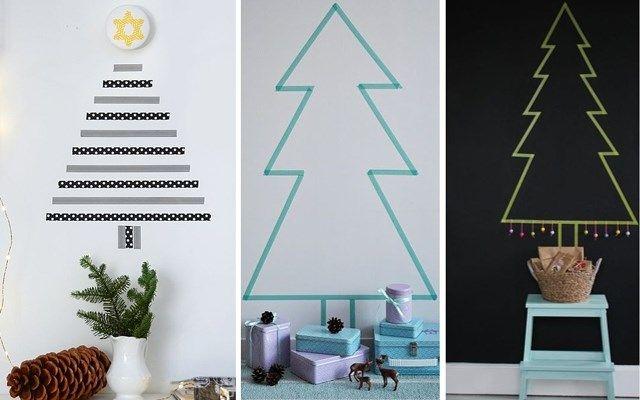Wel sfeer, geen naalden: vijf alternatieven voor de kerstboo... - Het Nieuwsblad: http://www.nieuwsblad.be/cnt/dmf20161207_02613075?_section=62310404