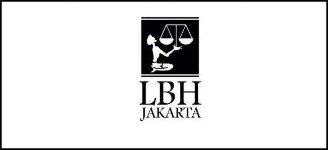 Pimpinan Baru KPK Harus Prioritaskan Berantas Penegak Hukum yang Korup : Direktur Lembaga Bantuan Hukum (LBH) Jakarta Alghifari Aqsa mengatakan pimpinan baru Komisi Pemberantasan Korupsi (KPK) harus memprioritaskan pemberantasan korupsi ole
