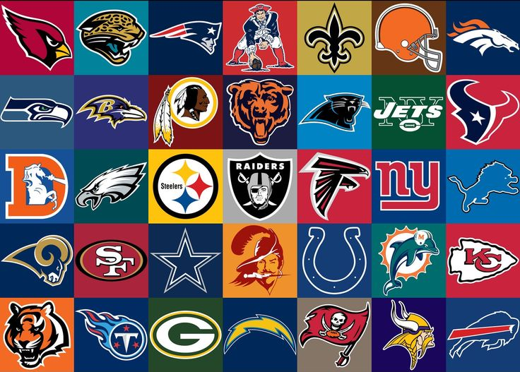 NFL - The Best Secrets Revealed to help you get cheap NFL tickets