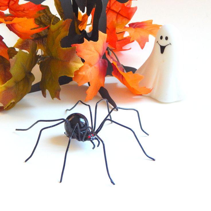 855 besten SpiderwoodHollow Bilder auf Pinterest | Kabelkunst ...