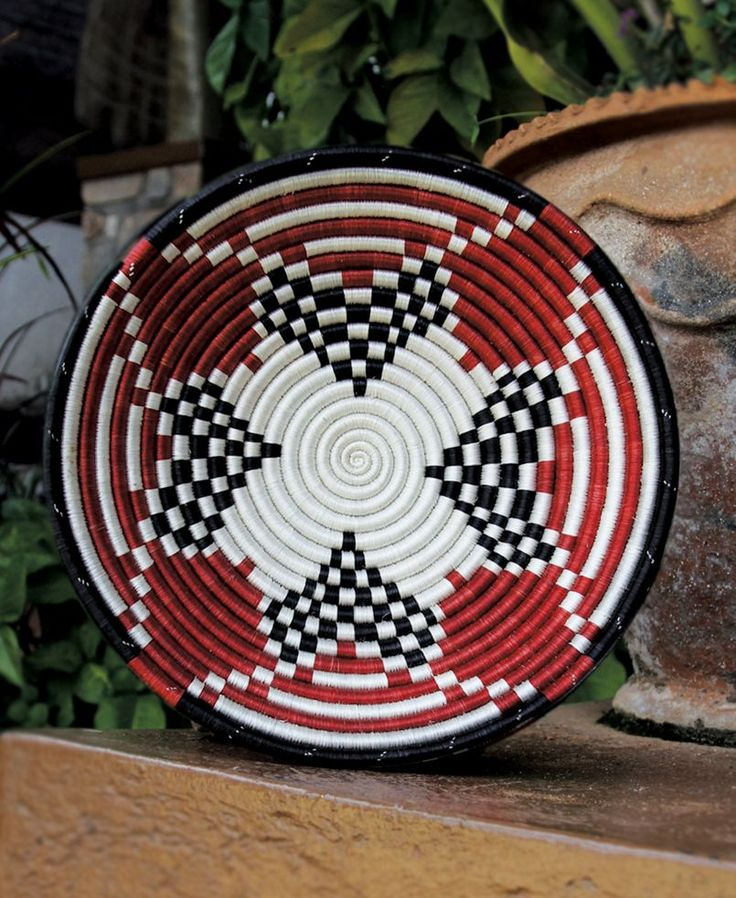 1000 Images About Basket Illusions On Pinterest Wedding