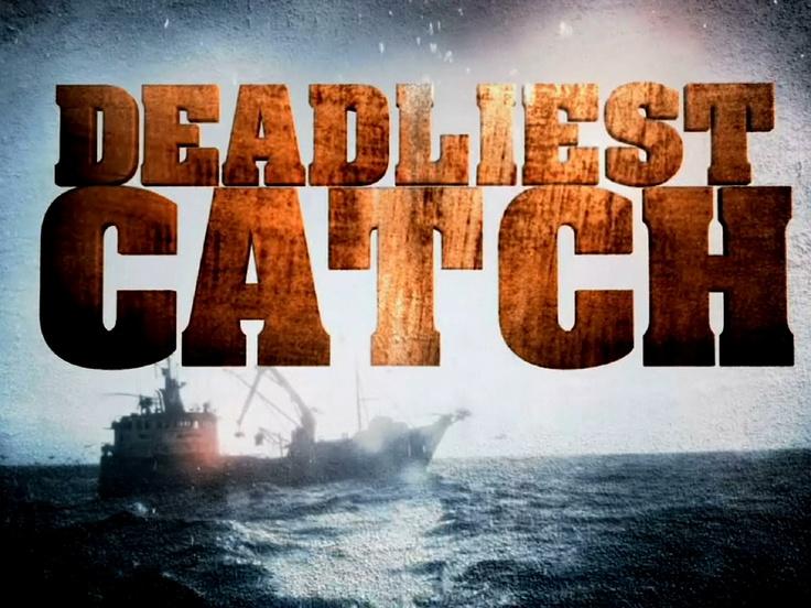 Deadliest Catch crew could lose aman