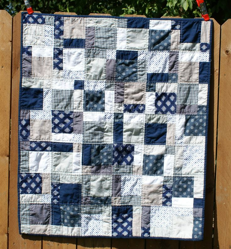 100 best Quiltytherapy Handmade Quilts & Items images on Pinterest ... : quilting items - Adamdwight.com