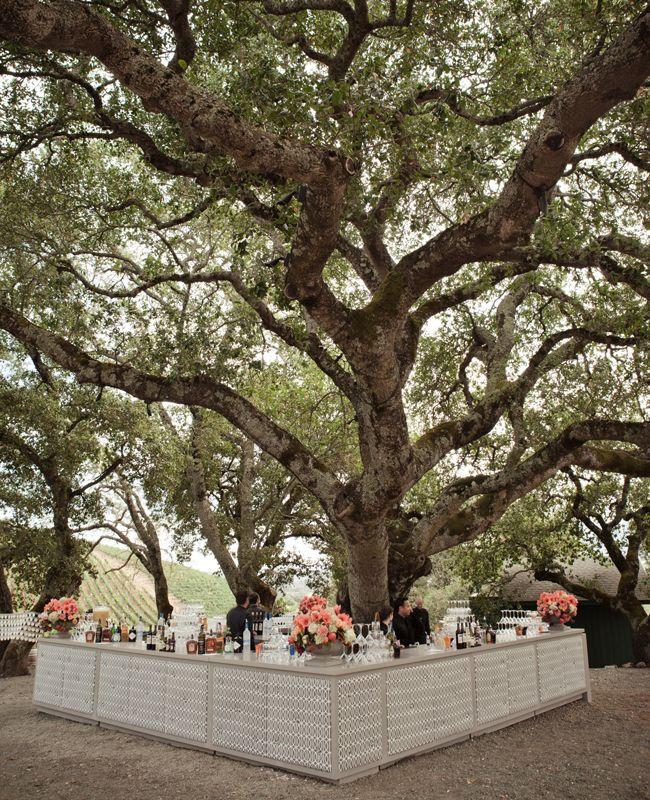 Wedding inspiration and ideas.