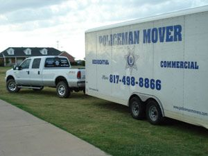 Fort Worth, Texas Movers – Moving Company in Fort Worth, TX specializing in apartment moving, commercial moving, residential moving, and office moving #fort #worth #moving #company, #fort #worth #movers, #dallas #moving #company, #fort #worth #movers, #fort #worth #texas #area #movers, #mid-cities #apartment #mover, #keller #moving #company, #southlake #professional #movers, #north #texas #moving #and #storage, #colleyville #movers…