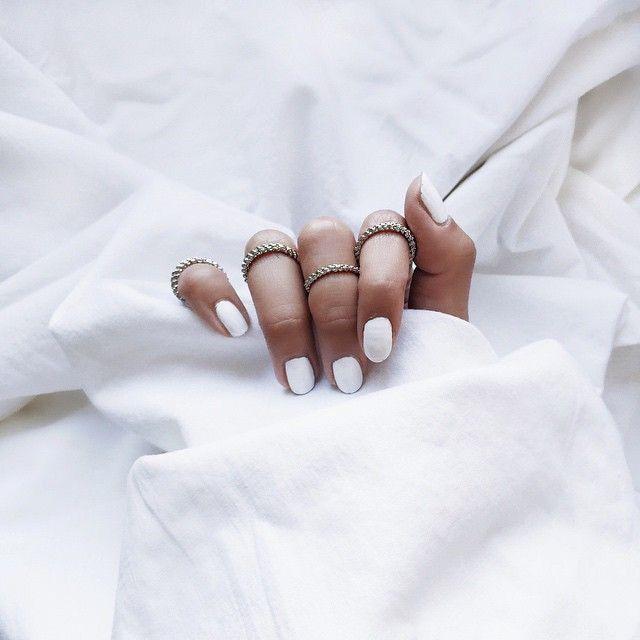 STYLE | Nikoleta Ljuljduraj | The Glitter Chic | @_nikoletalj_ https://nljuljduraj.blogspot.com/?m=1