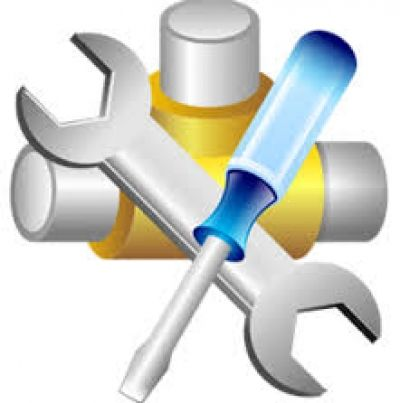 4 herramientas necesarias para tu negocio de internet