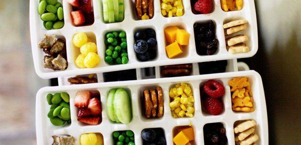 makanan_sehat_untuk_bayi_balita2