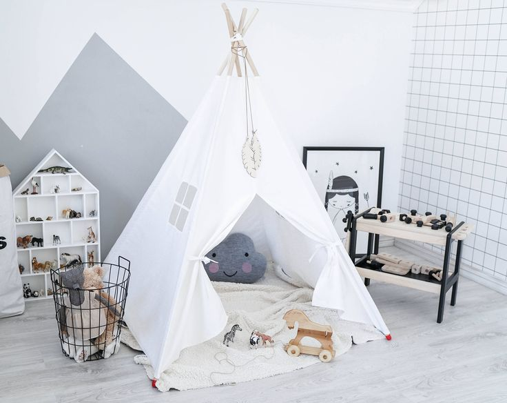 les 25 meilleures id es de la cat gorie tente tipi sur pinterest tutoriel de tipi. Black Bedroom Furniture Sets. Home Design Ideas