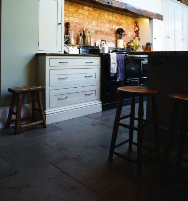 35 best kitchen floors images on pinterest | kitchen floors