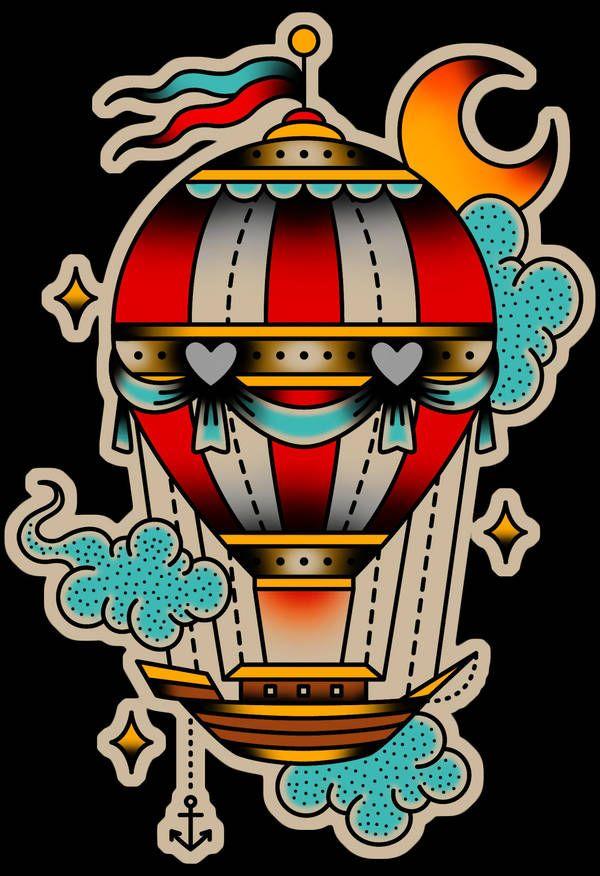 XHAHNX 2013 von XHAHNX   – tattoo love