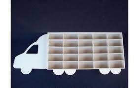 Resultado de imagen para repisas para carros de coleccion