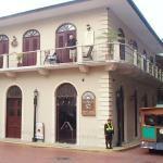 Los mejores cafeterías en Ciudad de Panamá, Provincia de Panamá: Consulta en TripAdvisor opiniones de restaurantes en Ciudad de Panamá y busca por precio, ubicación y más.
