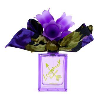 Vera Wang - Lovestruck Floral Rush Eau De Parfum Spray