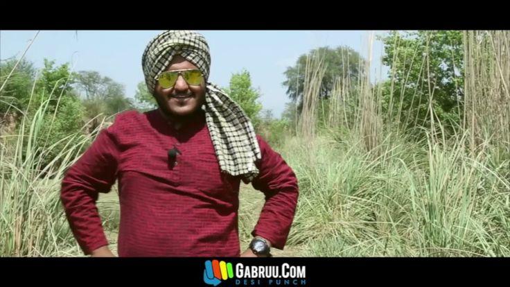 best of luck punjabi movie mp4 instmank