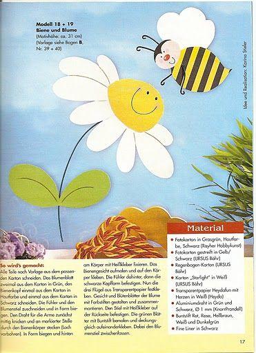 бумажки - людмила liudik - Picasa Webalbumok