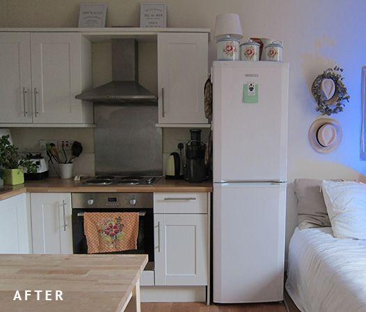 77 besten micasa wohnen bilder auf pinterest wohnen sofas und 2er sofa. Black Bedroom Furniture Sets. Home Design Ideas
