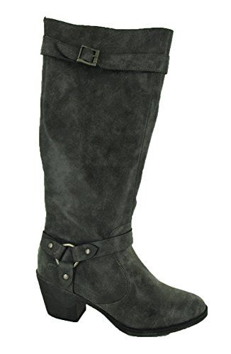 25 best Rocket Dog Boots For Women images on Pinterest Rocket dogs Fire crackers and Rocket ships