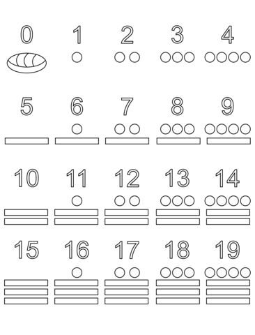 Best 25 Mayan numbers ideas on
