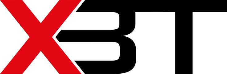 Weltpremiere auf der FIBO 2016: Mit XBT und X-BEAT Schnelligkeit, Kraft und Ausdauer trainieren. Mehr Power, mehr Speed, mehr Widerstand! Das Trainingsgerät XBT hebt im Group und Functional Fitness Bereich das Training durch einen zusätzlich einstellbaren Federwiderstand auf ein neues Level. Auf der FIBO 2016 hat der XBT von POWRX am Stand 5.1 B5 seine Weltpremiere. Neben der Produktvorstellung, wird das neue Fitness Programm X-BEAT präsentiert. Weitere Informationen: www.powrx.de…