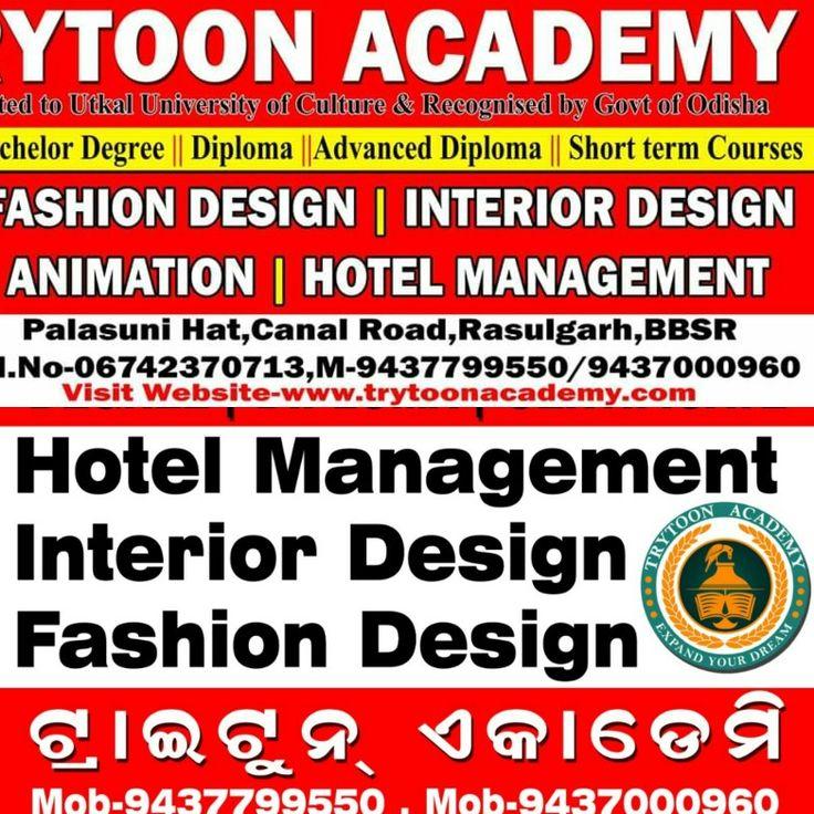 Join best govt affiliated design college for Bachelor