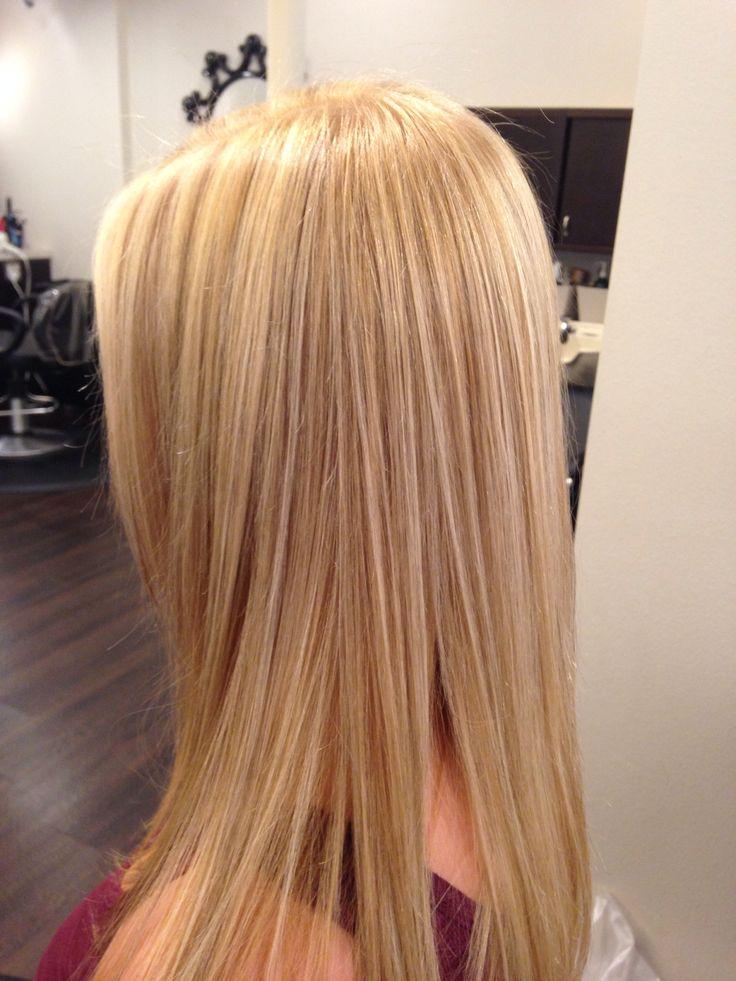 17 Best Images About Blonde Ambitions L10 L6 On Pinterest