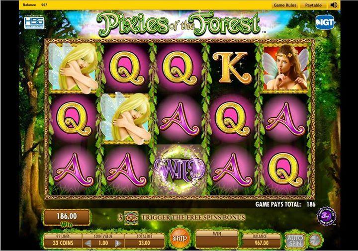 Vegas world play online casino games