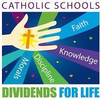 TDRE Boss Blog: RE in the Catholic Secondary School