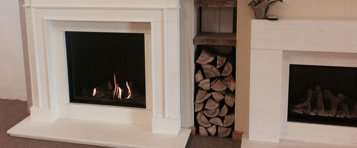 Handy guide to burning wood on your stove!