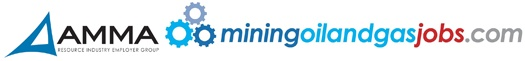 The Mining Oil and Gas Jobs website is the only jobs board owned and operated by the Australian resource industry. It's created for the industry, by the industry, to connect employers directly with jobseekers. You won't find agencies, recruiters or third parties on this site - only real jobs by real employers. Check it out if you want a mining job, offshore job or a career in oil and gas or renewable energy. We have a lot of construction jobs on the site, too.