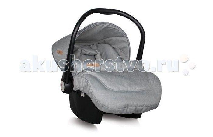 Автокресло Bertoni (Lorelli) Lifesaver  Автокресло Bertoni (Lorelli) Lifesaver удобное и комфортабельное автокресло для малышей с момента рождения и до 1,5 года, весом до 13 кг.  Автокресло устанавливается в автомобиле против хода движения машины при весе ребенка до 13 кг (примерный возраст - до полутора лет, группа 0+).  Можно устанавливать на переднем сидении, если подушки безопасности нет или она отключена.   Особенности: Автокресло крепится в автомобиле с помощью 5-и точечного ремня…