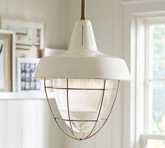 919 Best Lighting Images On Pinterest