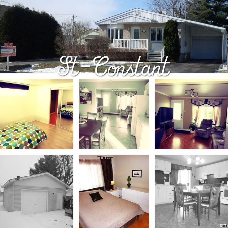 1477 best Montreal Real Estate images on Pinterest Real estate