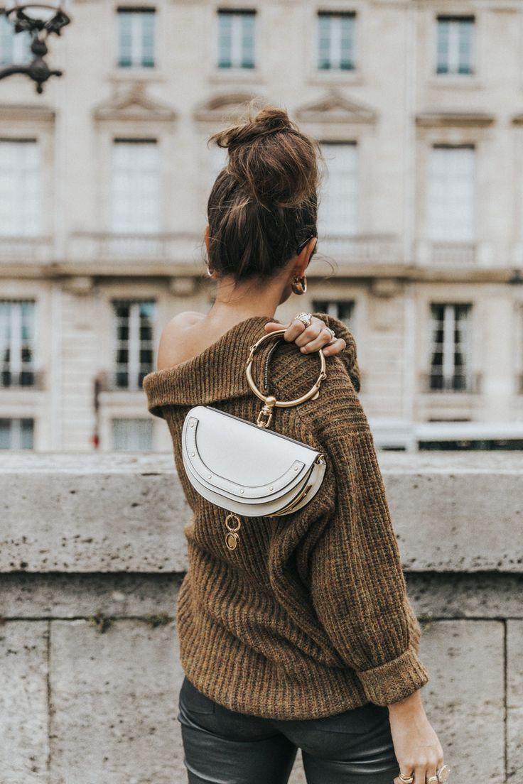 673 best Bag Crushin\u0027 images on Pinterest | Bag, Basket bag and Bags