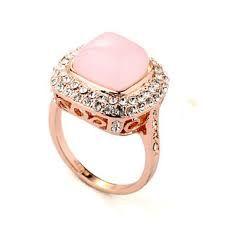 opal rings - Google Search