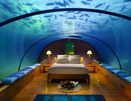 best ideas about underwater bedroom on pinterest sea theme bedrooms