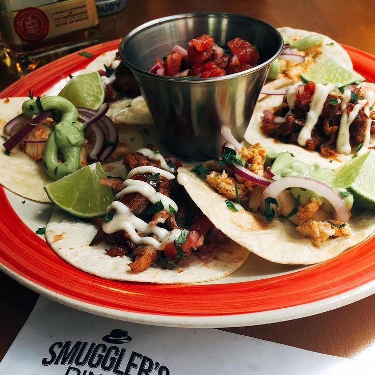 В първия четвъртък пт новата година продължаваме с традиционния Taco Thursday! Всички такоси днес ще са по 2 лв. за брой! Колко можете да изядете?