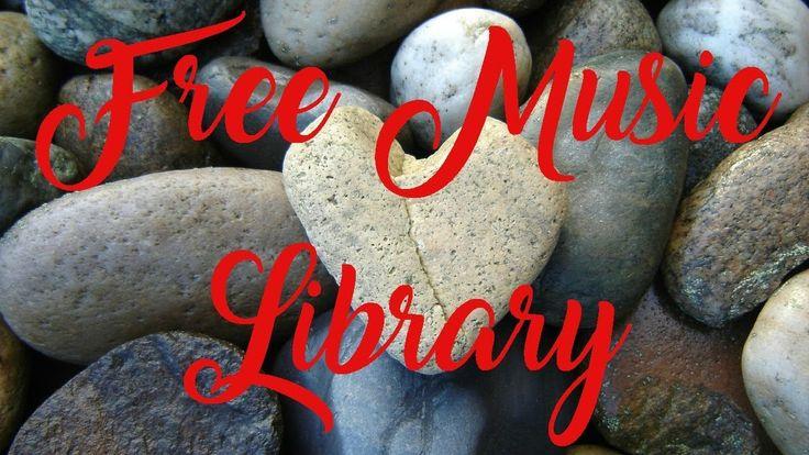 Royalty Free Music  | Dark Love - Fennec Beats #freemusic #nocopyright